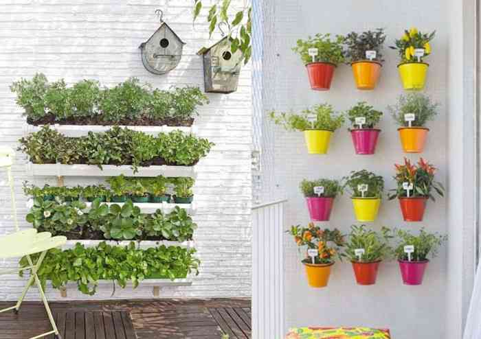 Jardin Vertical Baño:jardin vertical – Video Decoración