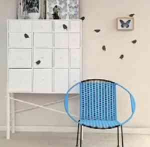 renovar mueble