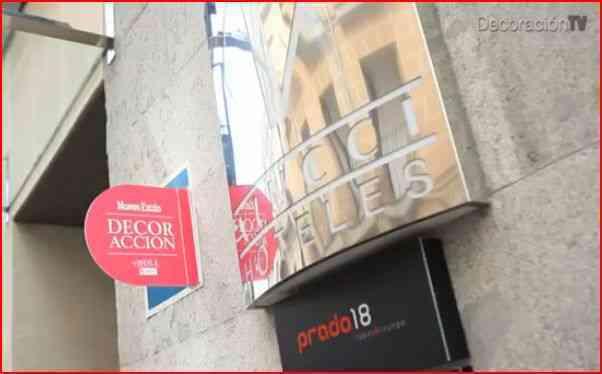 Decor-Acción 2011