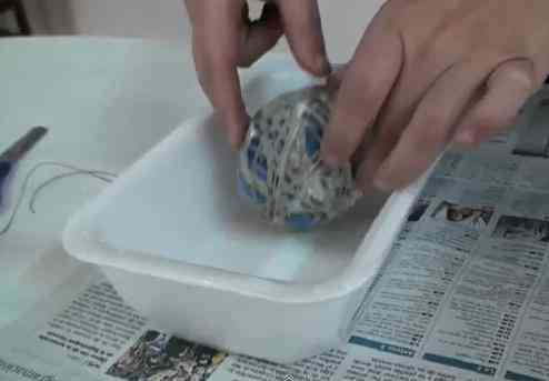 reciclaje de nvidad