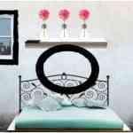 tips para decorar el dormitorio