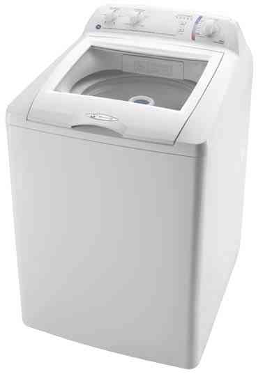 lavadora.secadora