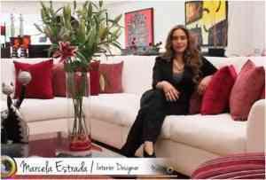 Marcela Estrada