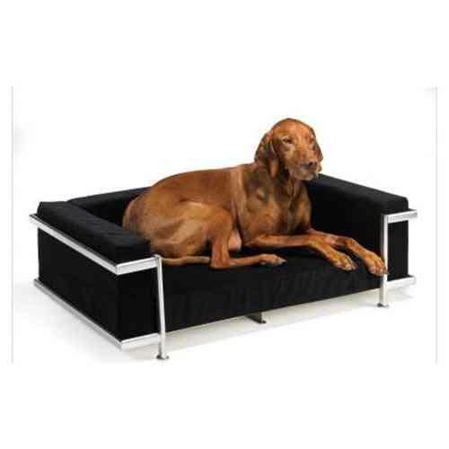 sillones para perros