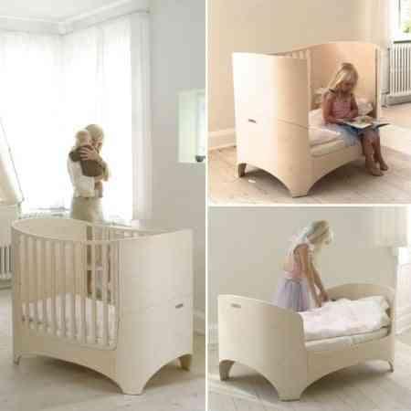 camas cuna2