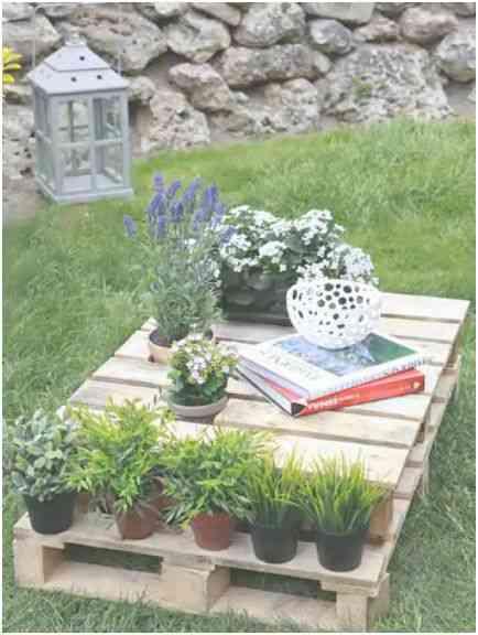 mesa para exteriores