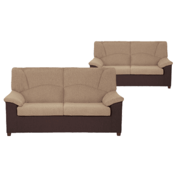 sofa 3 plazas alfa