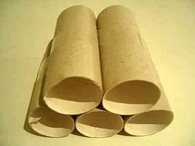 rollos-carton.jpg