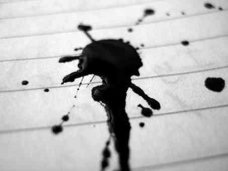 tinta.jpg