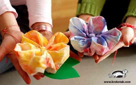 flor-de-papel.jpg