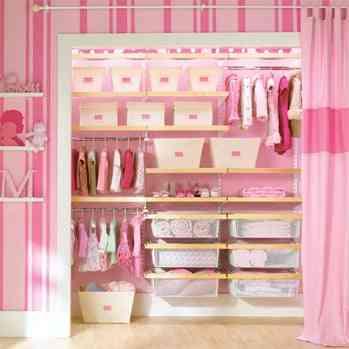 armario-color-rosa