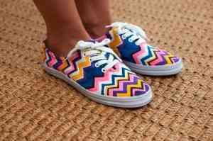 sneakers-051