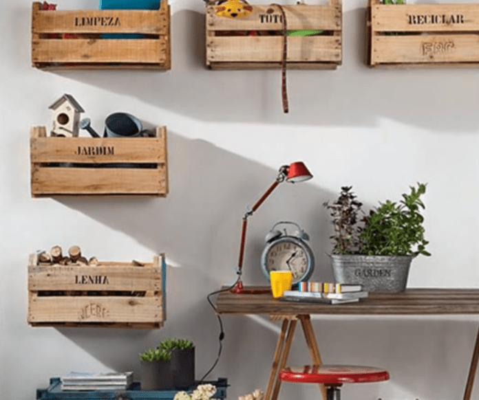 muebles reciclados1
