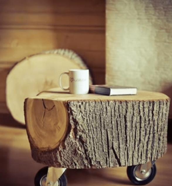 muebles reciclados2