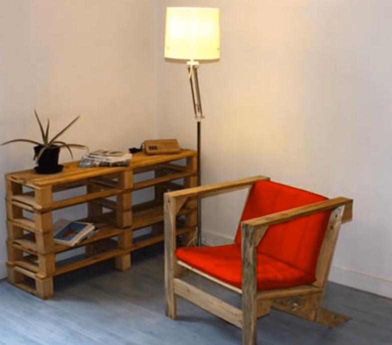 muebles reciclados3