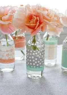 botellas_recicladas