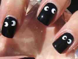 decorar las uñas