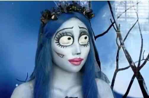 maquillaje_para_halloween