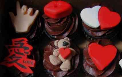 cupcakes san valentin1