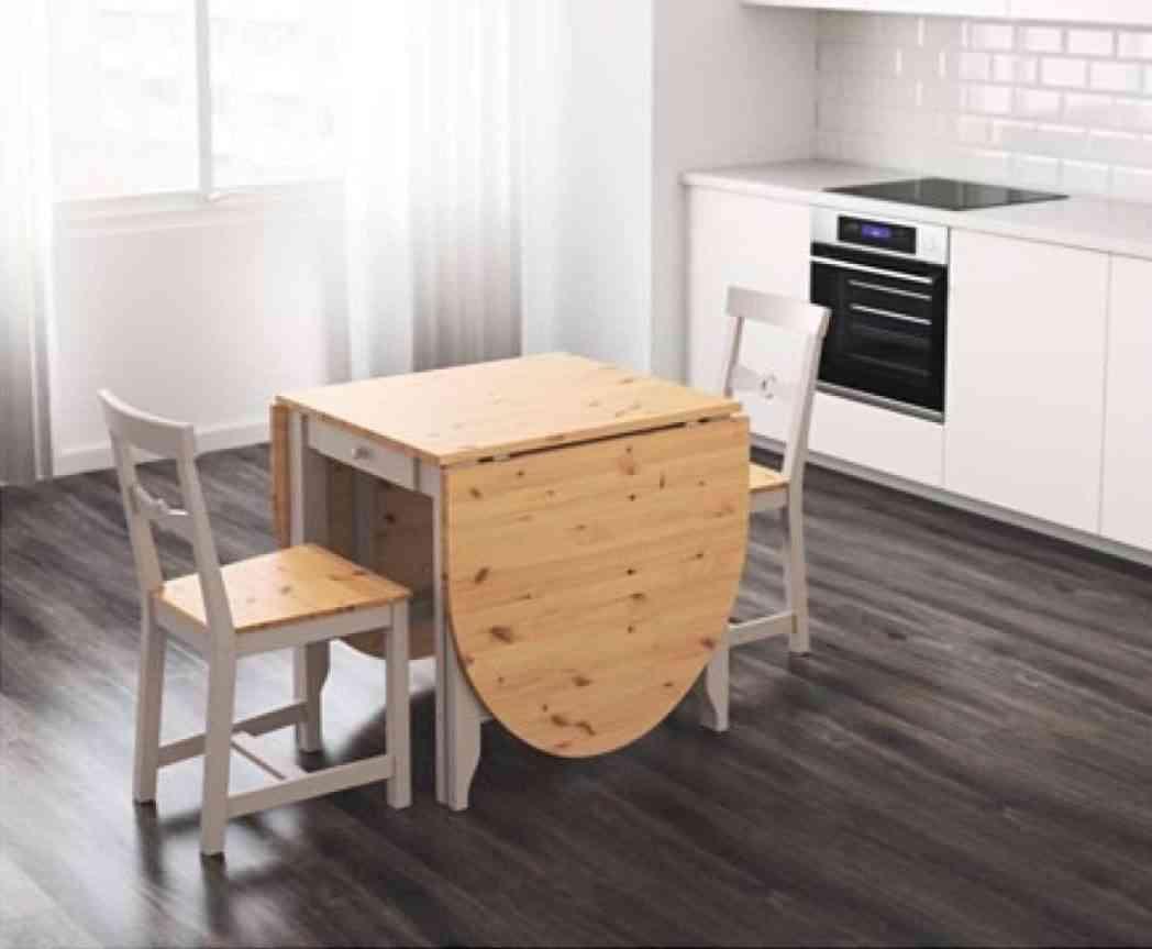 catálogo de Ikea 2016