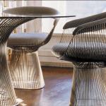 sillas de diseño para comedor
