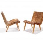 sillas para salon