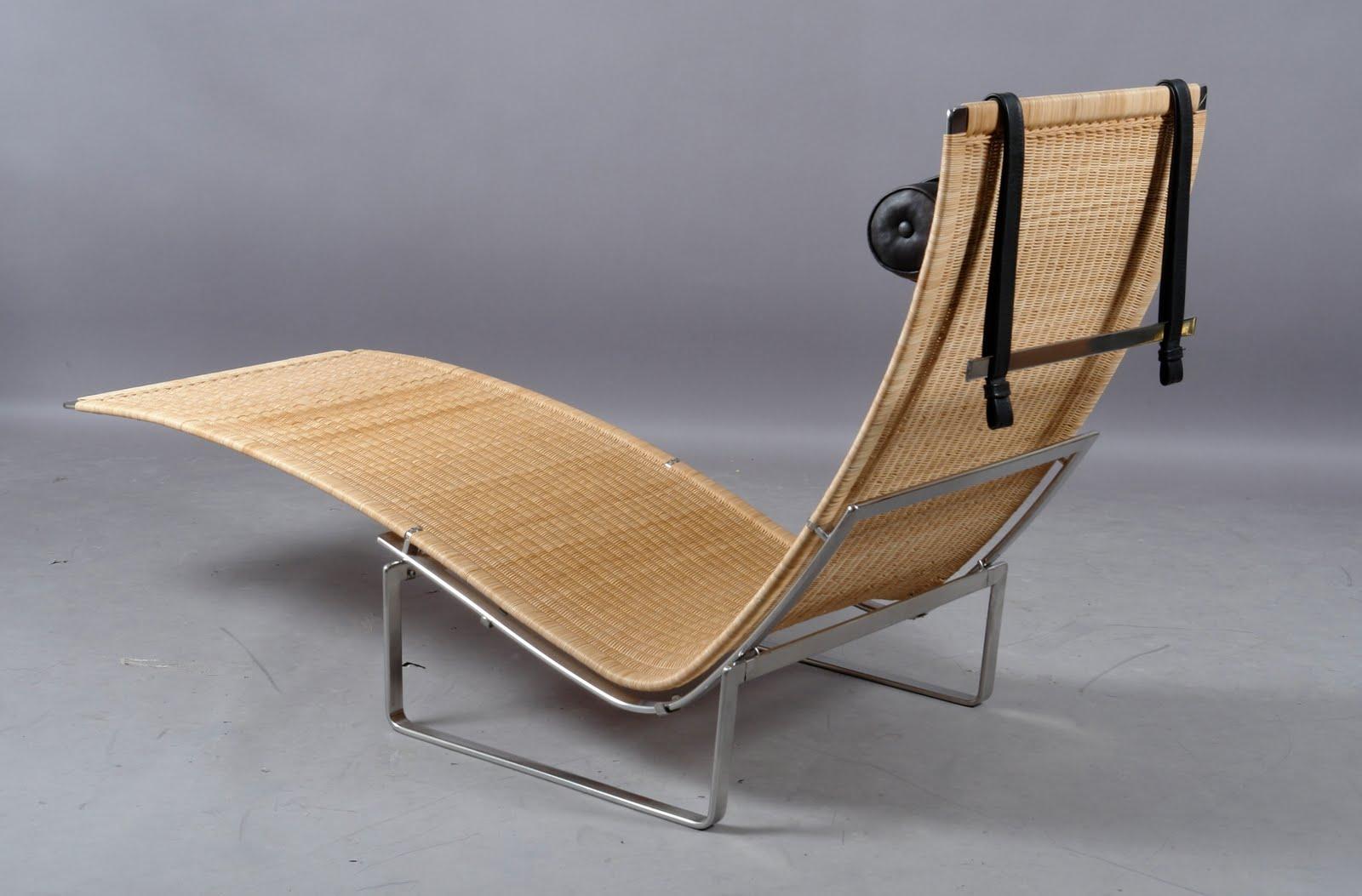 silla de relax para salon