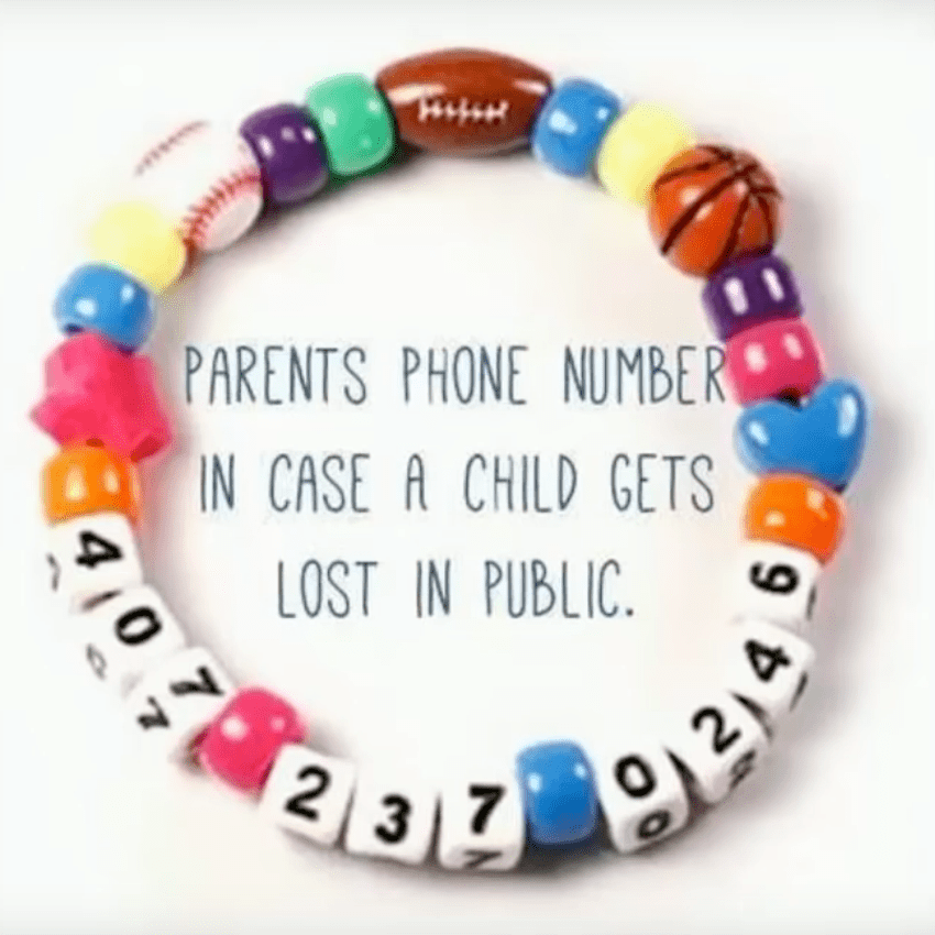 Trucos que todo padre debería saber