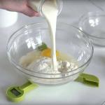 Utensilios ingeniosos para la cocina