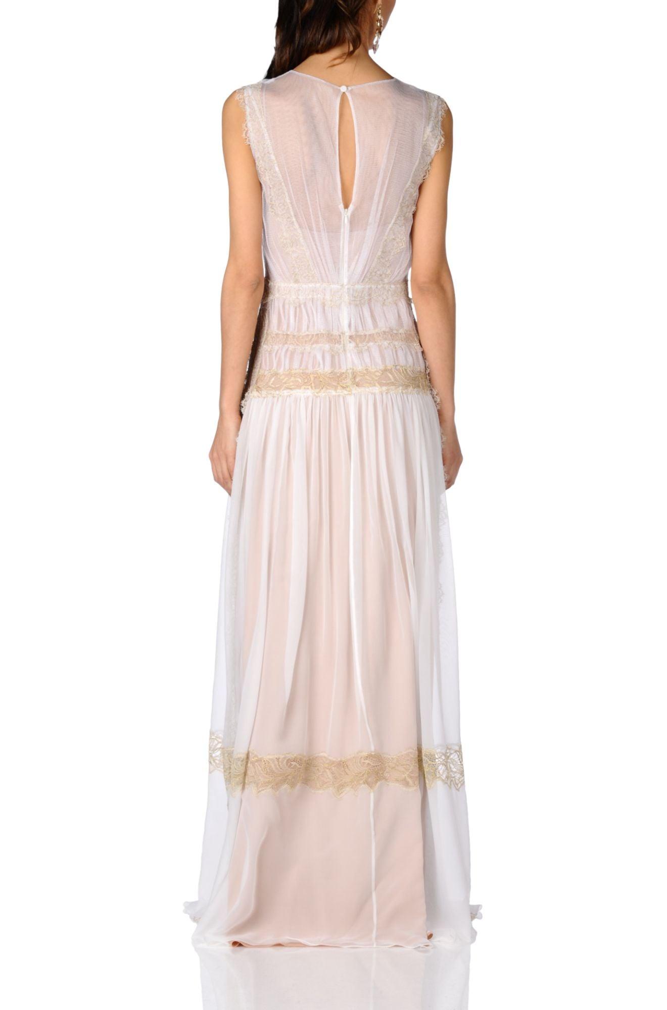 vestidos de fiesta para boda 2016