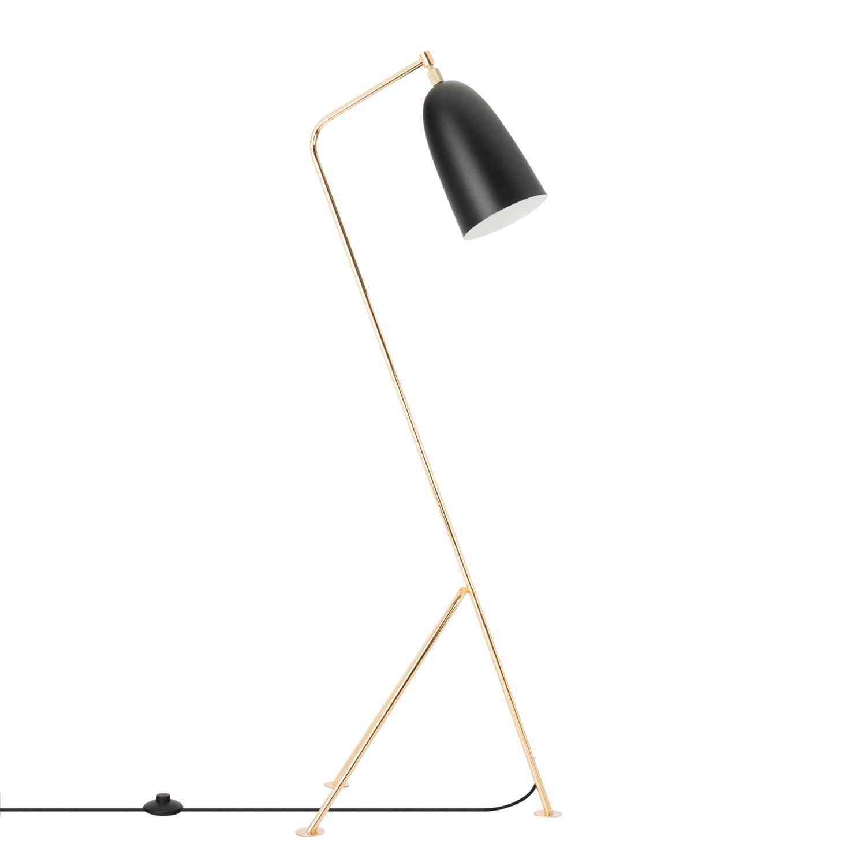 lámparas de diseño