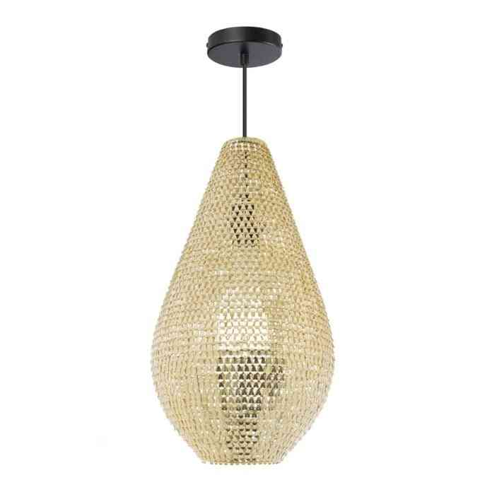 lámparas de diseño SKLUM