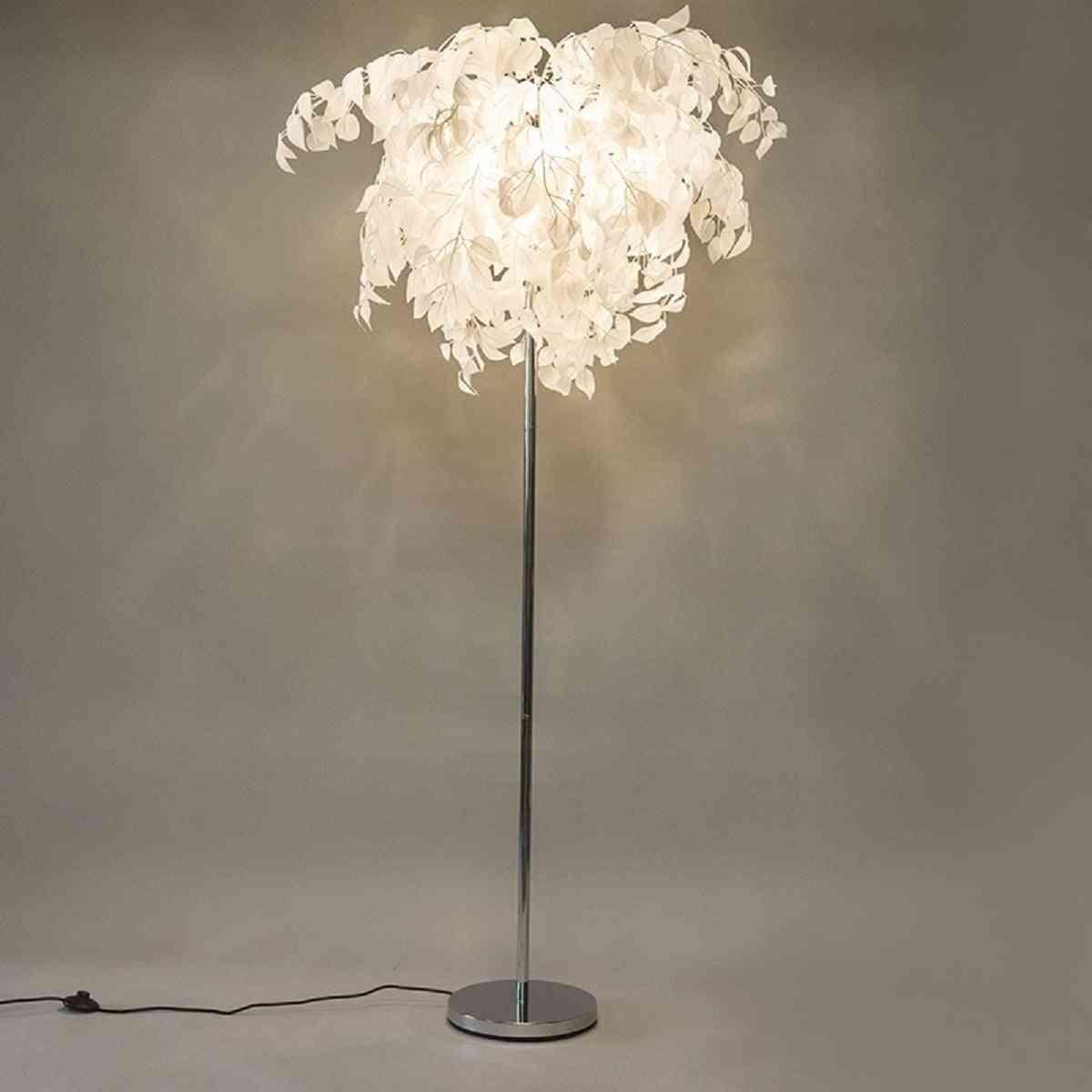 lámparas de diseño QAZQA