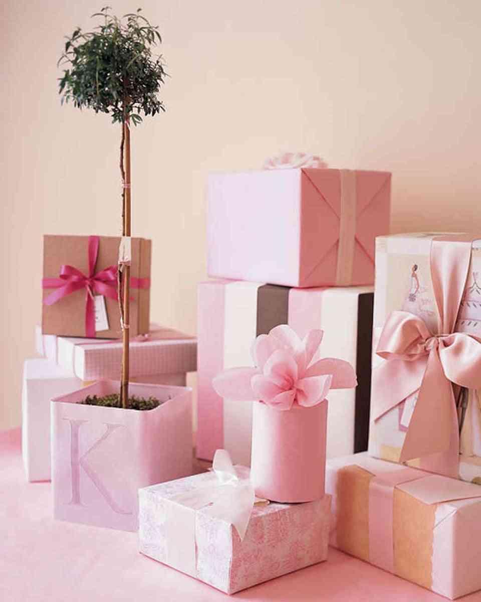 lazos para regalos