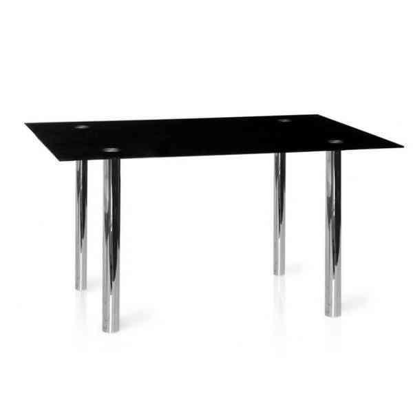 Modelo de mesa Nevada