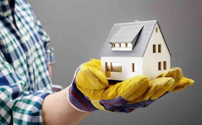 prestamos para decorar casas