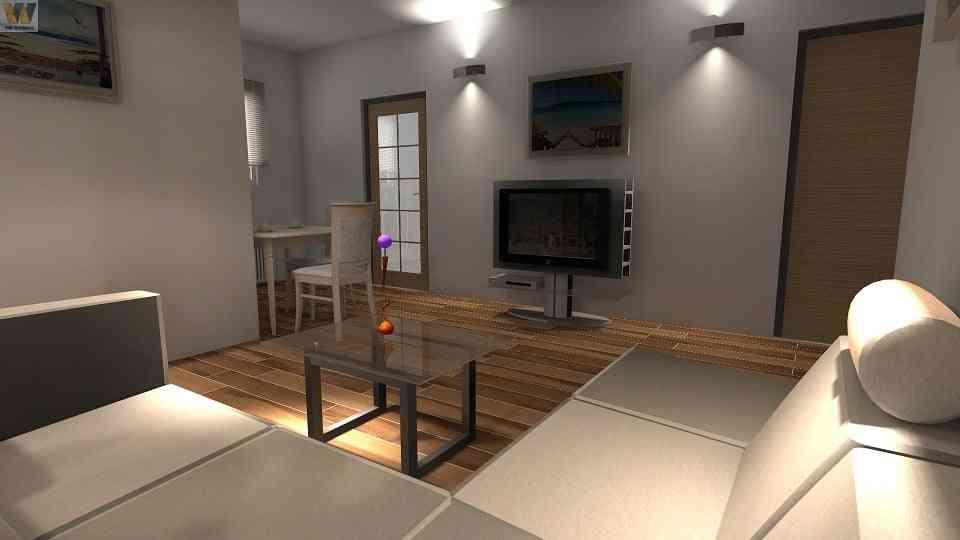 Trucos low cost para mejorar la decoración de tu hogar