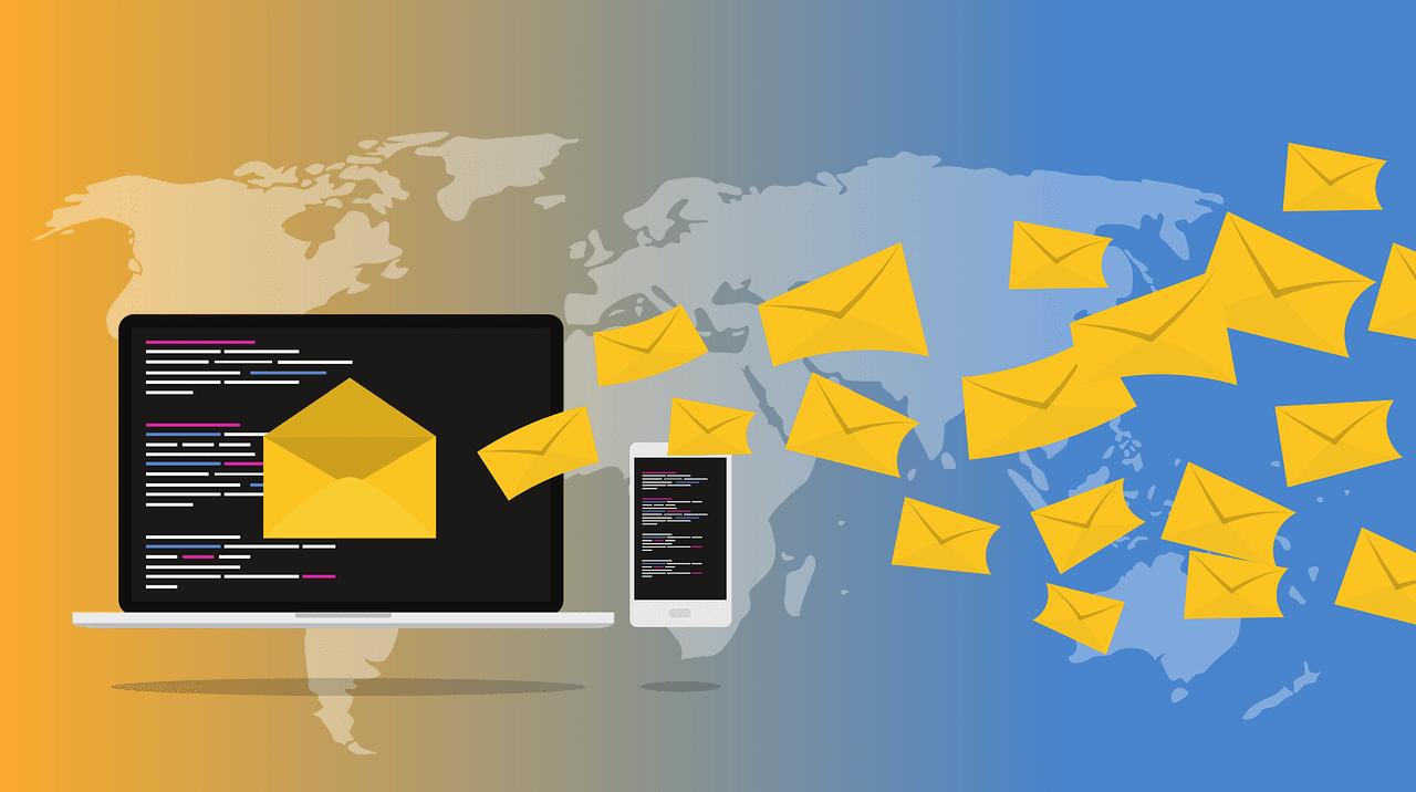 crear newsletter