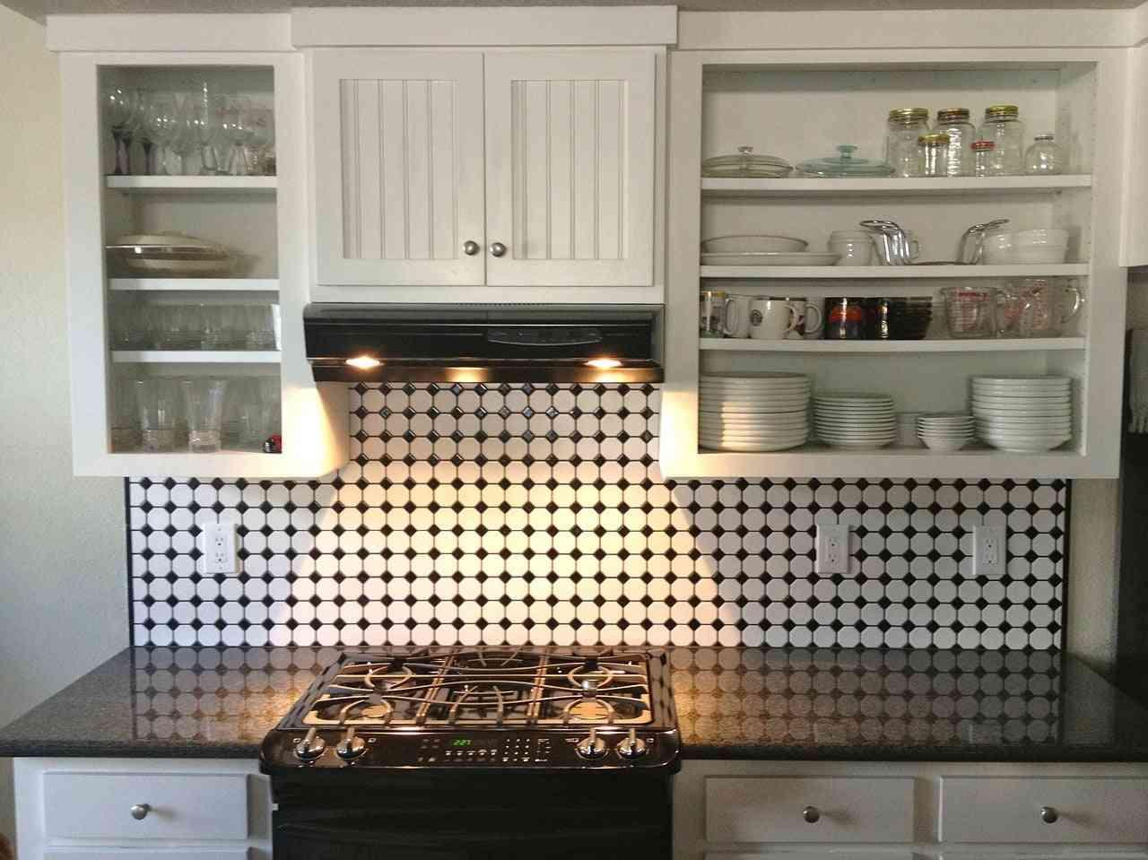hornos para la cocina