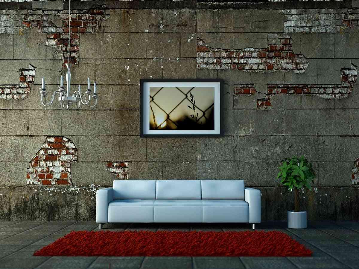 Claves para decorar tu hogar y darle un estilo industrial