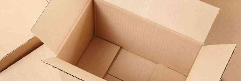 manualidades en cartón