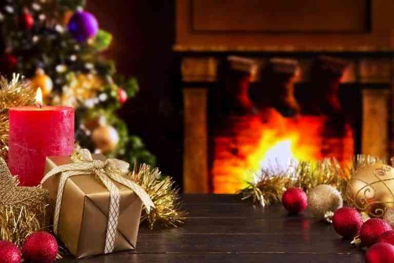 Decoración navideña sofisticada: consejos y lo que hay que evitar