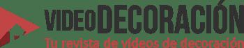 Video Decoración